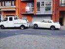 Petite annonce 111470 : depannage auto bxl, enl�vement d'�pave gratuit 0489/507-601