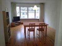 Petite annonce 112539 : Bel appartement 1ch Boulevard d�Avroy  n�14 4000 li�ge