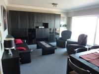 Petite annonce 112540 : Magnifique appartement (4/6p) digue de mer Blankenberge � louer
