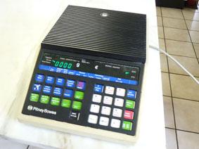 Petite annonce 113548 :  balance �lectronique de m�nage ( pour peser uniquement) allant de 1 gr a 5 kg